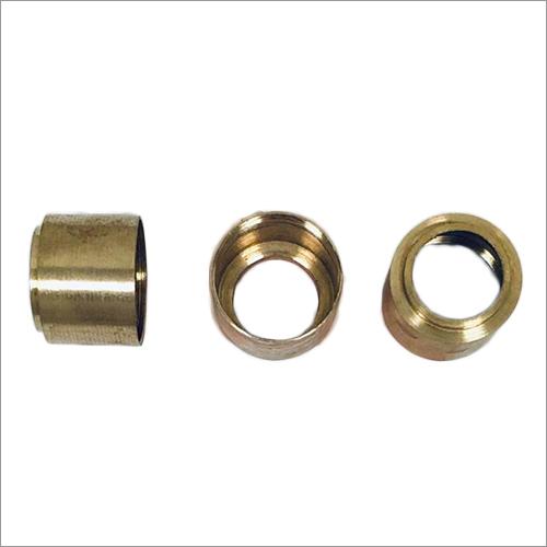 9-10 GSM Corsa Brass Forging