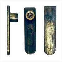 56-57 GSM Brass Forging Handle