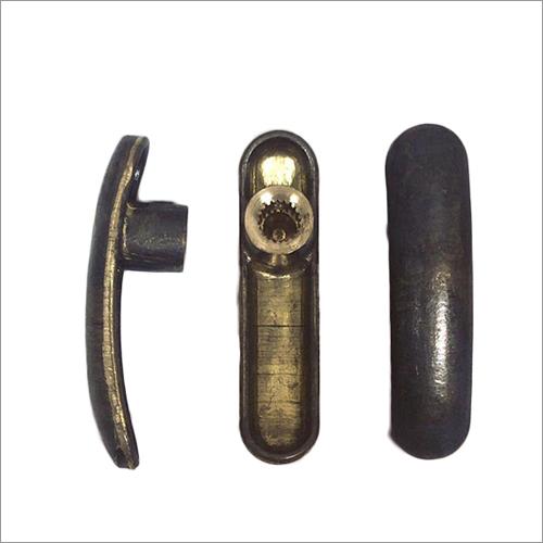 50-51 GSM Sequel Brass Forging Handle
