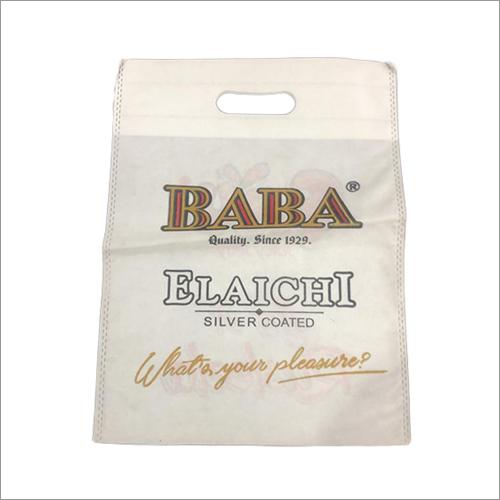 Non Woven Printed Bag