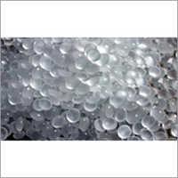 PP Natural Polypropylene Granules