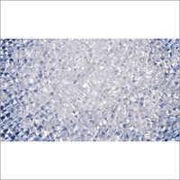 Natural Polycarbonate Granules