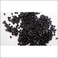 Black HIPS Granules