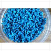 Blue HM Granules