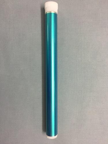 1500/1520/1530 Opc Drum Panasonic Mb