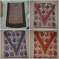 Women Kaftan Long Dress