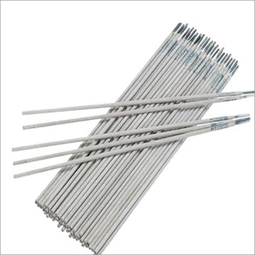 E-410-15 Welding Electrodes (Nexa J-506)