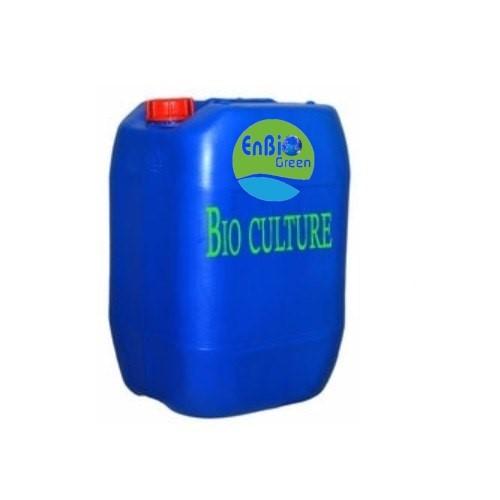 STP,ETP  Liquid bioculture Enbiozyme Aqua