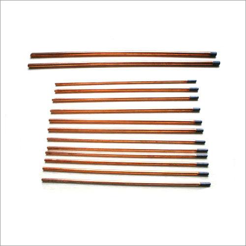 Gouging Welding Electrodes (Nexa Z-302)