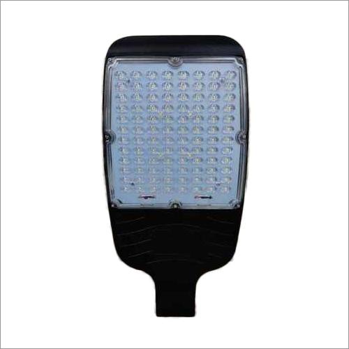 100W Led Street Light - Theta Certifications: Bis