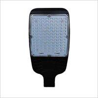 150W Led Street Light - Theta
