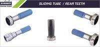 Sliding Tube