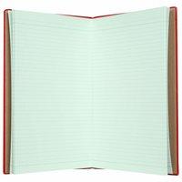 Mahavir C Ruled - Fullscape Size - Lined Register