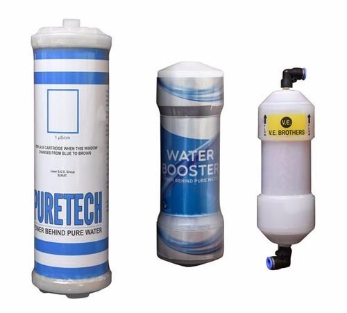 Di Water Filter Cartridge