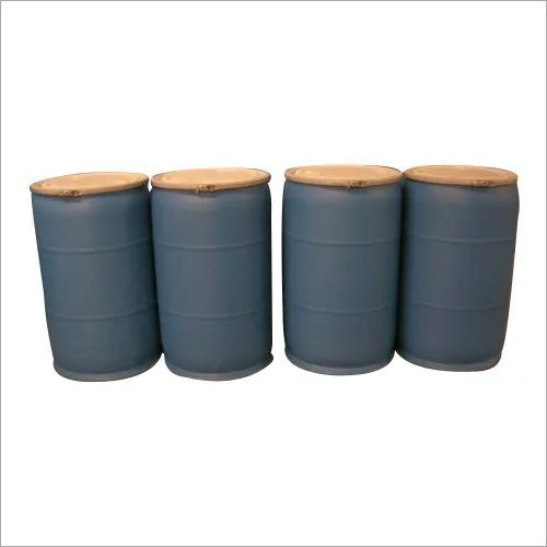 Ceramic Polymer Binder