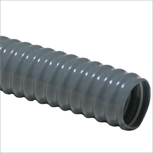 PVC Ducting Hose