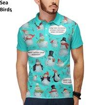 Tshirt Digital Print Fabric
