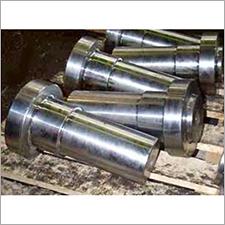 Lathe CNC Lathe Spindles