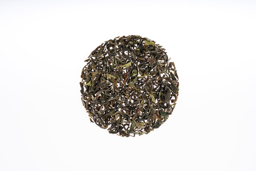 Darjeeling First Flush Premium Tea