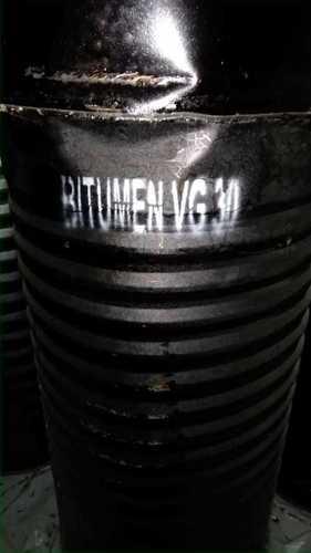 Vg 30 Bitumen