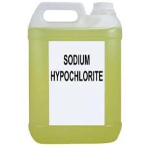 Sodium Hypochlorite Powder