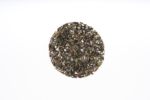 Darjeeling First Flush Standard Tea