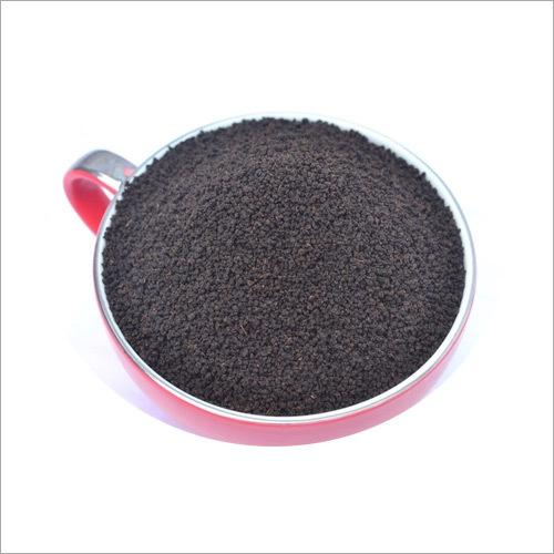 Regular Ctc Assam Black Tea