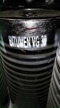 Bitumen VG 40