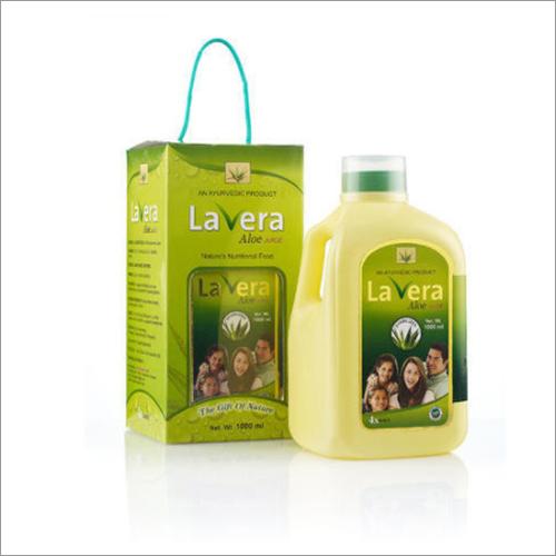 1 Ltr Aloe Vera Juice
