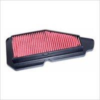 Yamaha Ray Air Filter