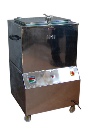 IMI-2536 Cold Therapy Unit