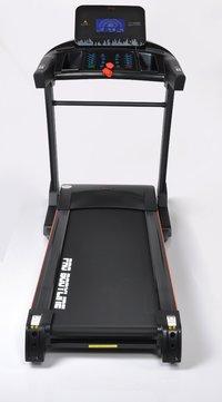 Heavy Duty AC Treadmill For Home Use 172