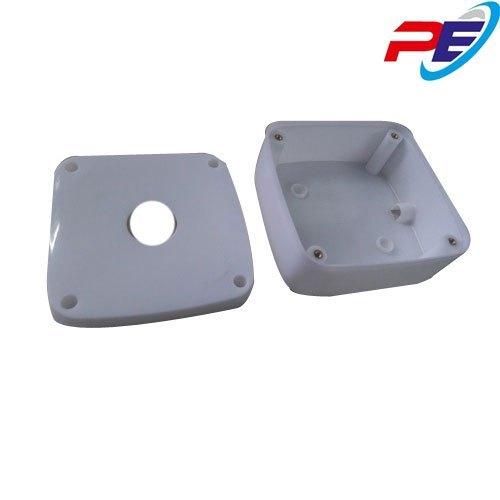 CCTV Camera Junction Box