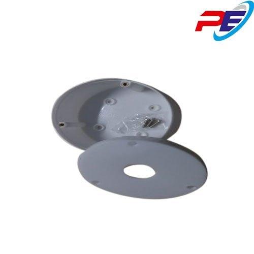 CCTV Round Junction Box