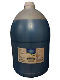 Defender Plus 5 Liter hand Sanitizer