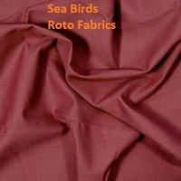 Roto Mandap Fabrics