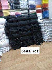 Taiwan Mandap Fabric