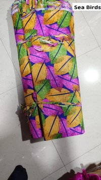 Taiwan Print Fabric
