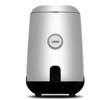 Home Oxygen Inhaler 1liter Atomizing Integrated Oxygen Machine