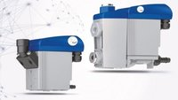 Compressed Air Treatment Solutions