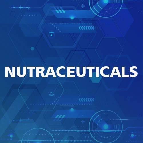 Neutraceutical Products