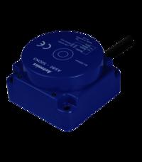 Autonics Proximitly Sensor
