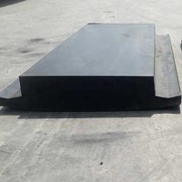 Rod Mill Liner Shell Plate