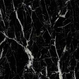 Royal Black Marble Slabs