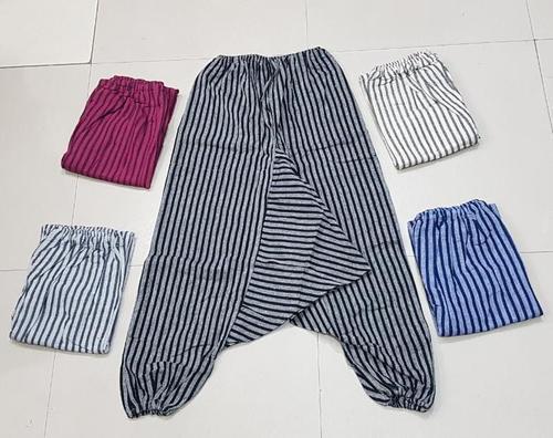 Yoga Pants Trouser Hippie Alibaba Harem Pants