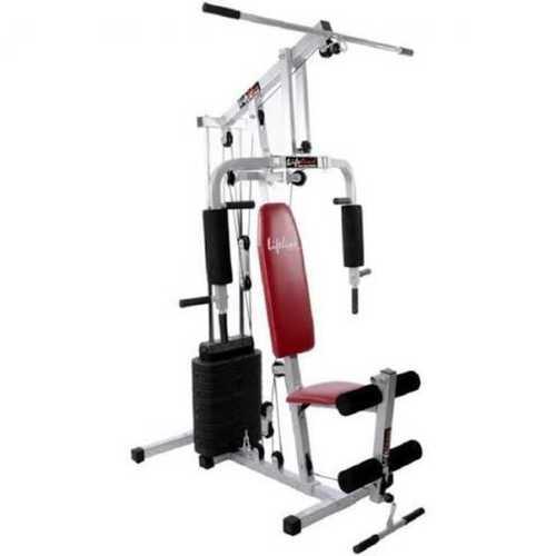 Home gym 002