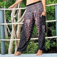 Wholesale Yoga Harem Pants India