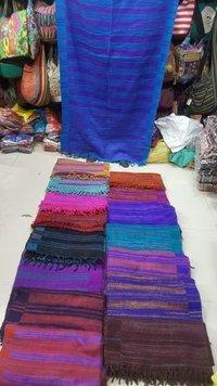 Winter Wear Wool Shawl