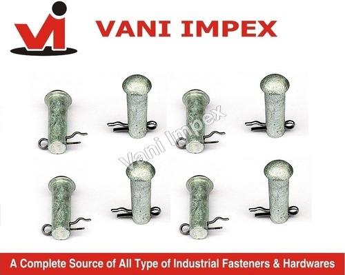 Insulator Pin