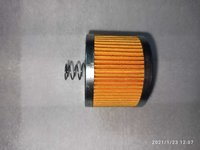 Bajaj Calliber Oil Filter